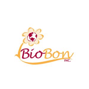 Quand nous concoctons une bonne baguette, nous pensons santé et proposons les végé-pâtés de Bio-Bon.