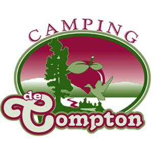 Nous sommes fiers de compter parmi nos amis le Camping de Compton, une belle occasion de profiter pleinement de la belle région.