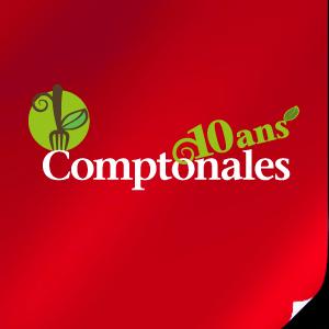 Nous sommes fiers de compter parmi nos amis Les Comptonales. Cet événement permet de faire rayonner la beauté de notre belle région.