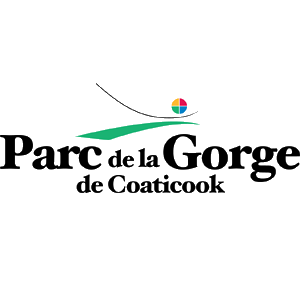 coaticook-compton-parc-de-la-gorge