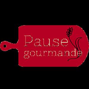 Nous sommes heureux de compter parmi nos amis la boulangerie Pause Gourmande, de Compton. Leurs produits accompagnent merveilleusement bien nos succulents plats.
