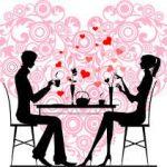 On se revoit à la St-Valentin !