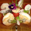 cocktail-de-crevettes