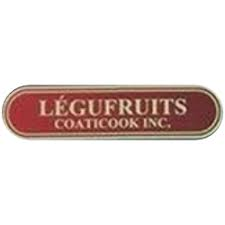 légufruits-coaticook